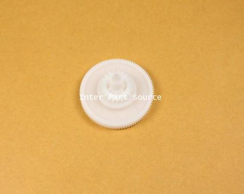 HP Laserjet 1160/1320/2400/P2035/2055 Gear Arm Swing No.2