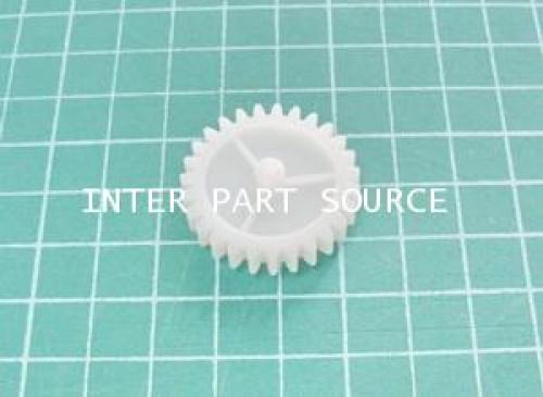 เฟืองอาร์มสวิง HP Laserjet 1160/1320/2400/P2035/2055 Gear Arm Swing