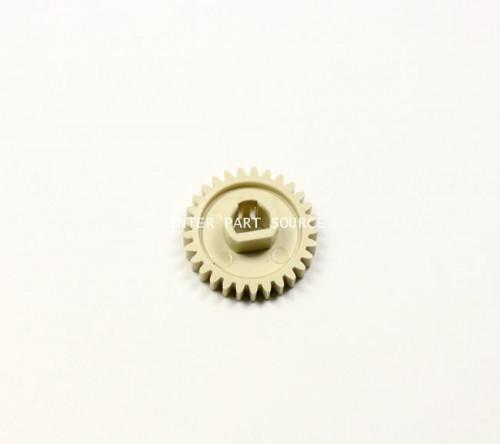 HP Laserjet 1160/1320 Pressure Roller Gear