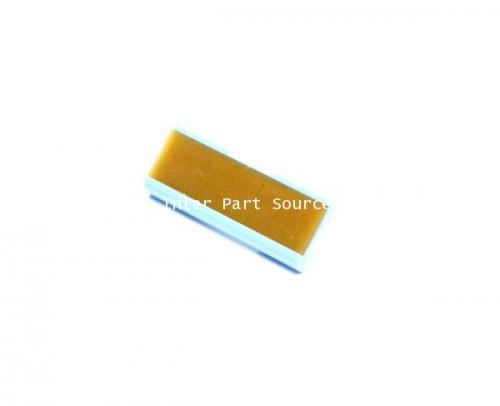 HP Laserjet 1000/1150/1200/1300 Separation Pad Original