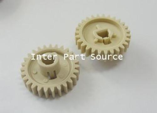HP Laserjet 2200/2300 Pressure Roller Gear