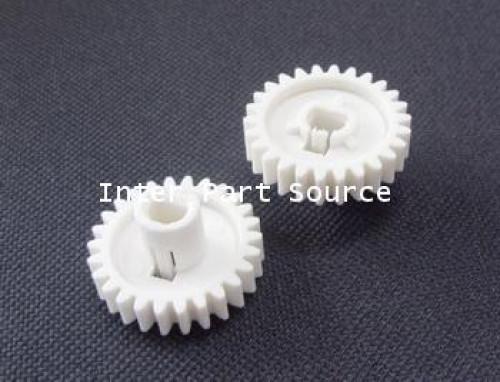 HP Laserjet 2100 Pressure Roller Gear