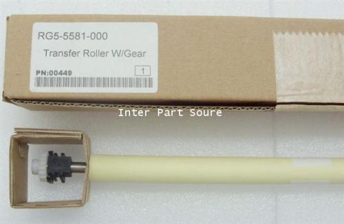 HP Laserjet 2200 Transfer Roller Assy