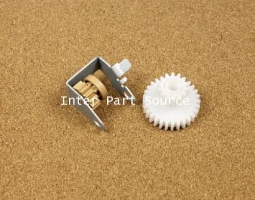 HP Laserjet 5000/5100 Arm Swing Gear Assy