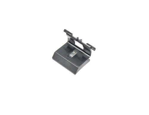HP Laserjet P1005/1006 Separation Pad