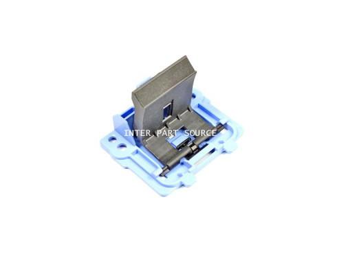 HP Laserjet P1505/M1522/P1606 Pad Assy Tray2 New Original