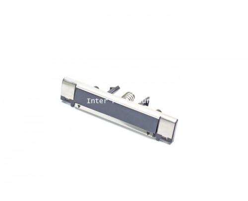 HP Laserjet 5000/5100 Separation Pad Tray2