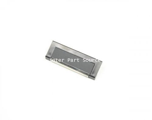 HP Laserjet 5000/5100 Separation Pad Tray1_Copy