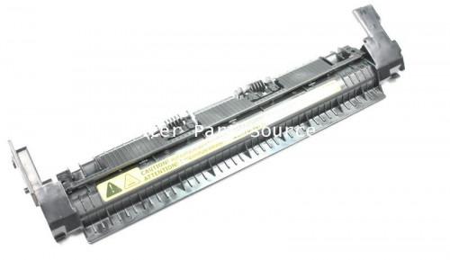 HP Laserjet P1102 Fuser Cover Assy