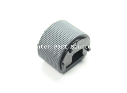 HP Laserjet P2035/2055 Pick up roller Tray1 Original