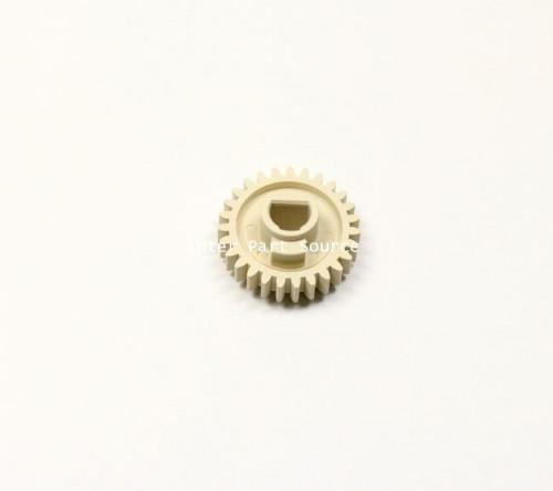 HP Laserjet P2035/2055 Pressure Roller Gear