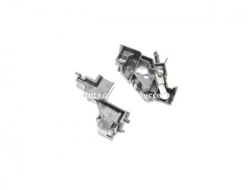 HP Laserjet P2035/2055 Wire Holder L/R