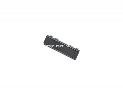 HP Laserjet P2035/2055 Separation Pad Tray1