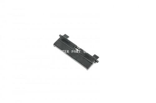 HP Laserjet P3005 Separation Pad Tray2