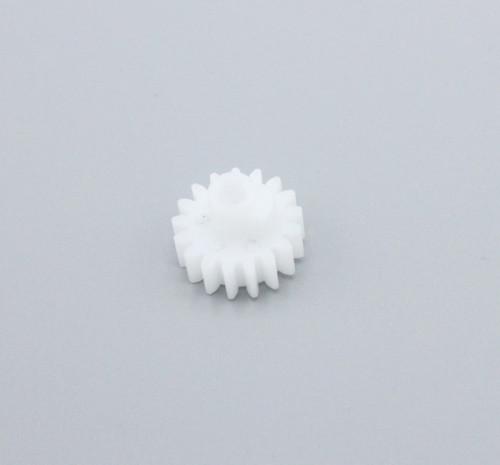 HP Laserjet Pro400/M401 Gear 17T