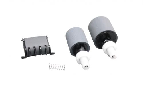 HP LaserJet Pro 400 MFP M425dn ADF Roller Kit