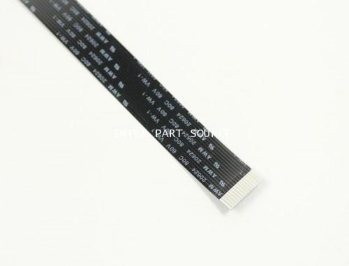 HP Laserjet Pro400/M401/M425 ADF Flex Cable Original