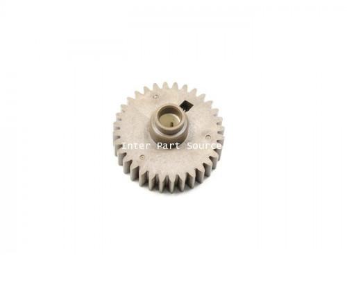 HP Laserjet P4014/P4015/P4515 Pressure Roller Gear
