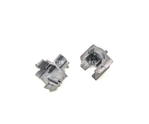HP Colorjet CP1518/1215 Flange cover