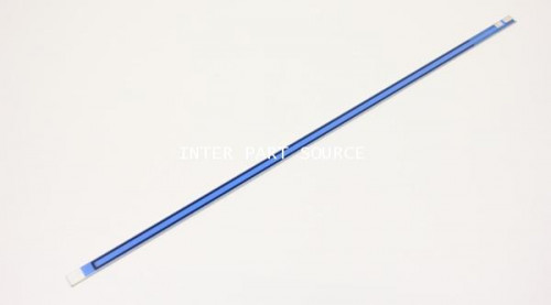 HP Colorjet CP2025 Ceramic Heating