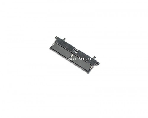 HP Laserjet P3015 Separation Pad Tray2