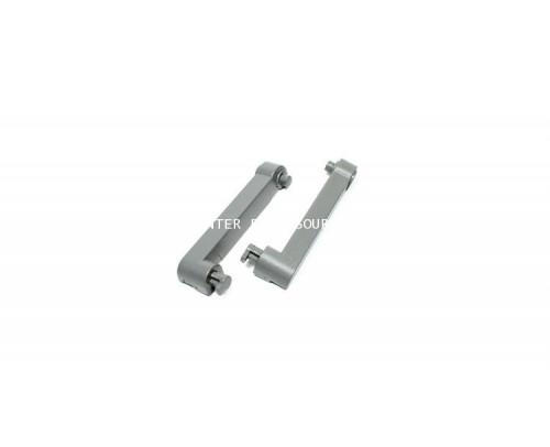 HP Laserjet 2400/2420 Tray Hinge แท้
