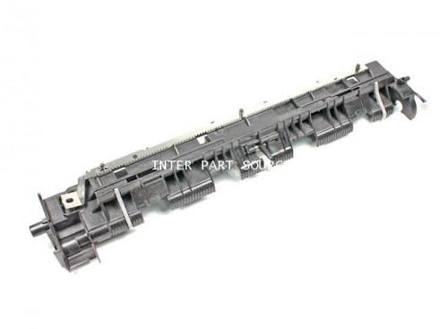 HP Laserjet 2400/2420 Guide Delivery Lower