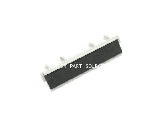 HP Colorjet CP5525/5225/M750/755 Separation Pad Tray1