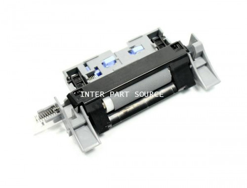 HP Colorjet CP5525/5225/M750/755 Roller Separation Assy Tray2