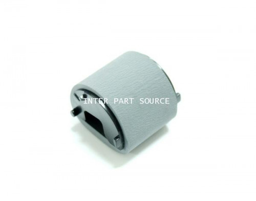 HP Colorjet CP5525/5225/M750/755 Pick up tray1