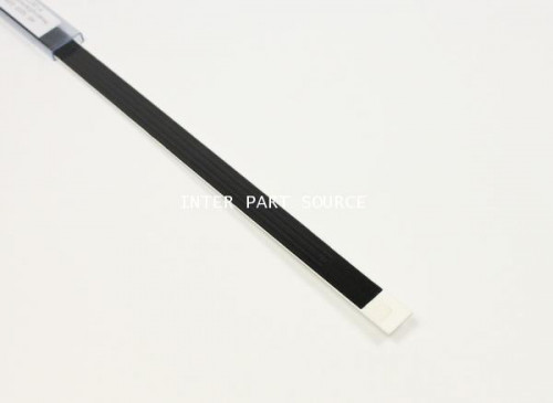HP Laserjet 5200 Ceramic Heating Strip