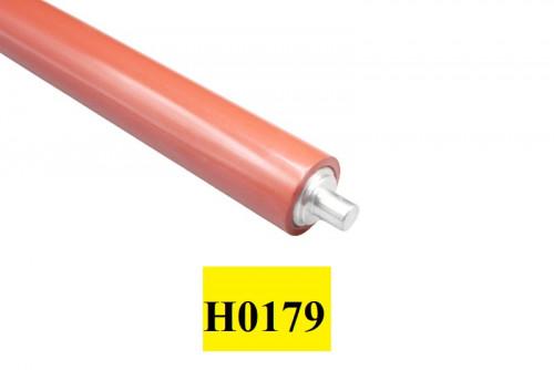 ลูกยางรีดร้อน HP Laserjet 5200/M435 Pressure Roller