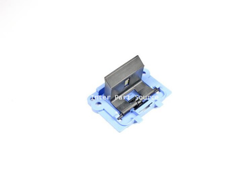 HP Laserjet Pro M125 MFP Separation Pad Assy แท้