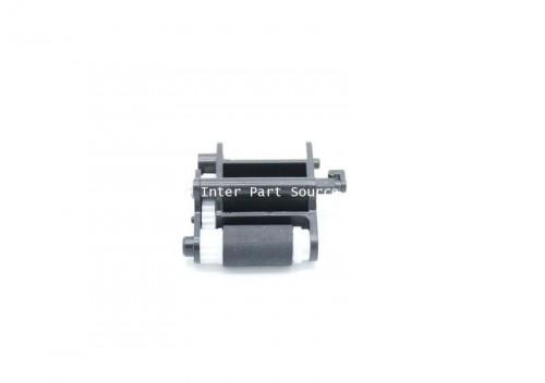 HP Laser ProM130/M203/M227 ADF Feed Assy