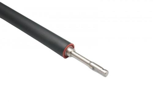 ลูกยางรีดร้อน HP Laserjet Pro M130/M102/M227 Pressure Roller