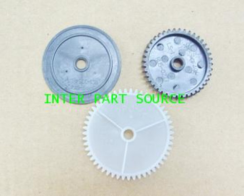 HP Laserjet 4250/4350 Swing Gear Set