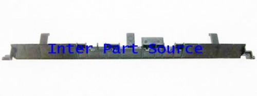 HP Laserjet 4200/4300 Lower Entrance Guide