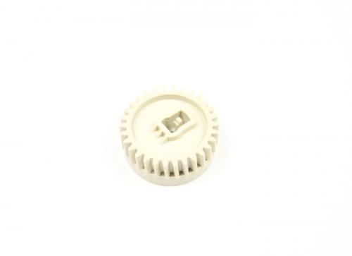 HP Laserjet Enterprise M506/527 Pressure Roller Gear