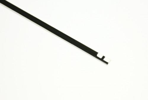HP Laserjet ProM402 Ceramic Heating Strip
