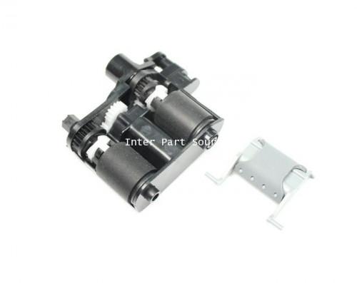 HP Laserjet ProM1536 ADF Roller Kit Original