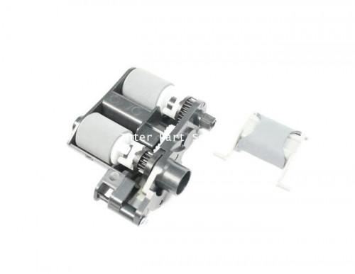 HP Laserjet ProM1536 ADF Roller Kit OEM