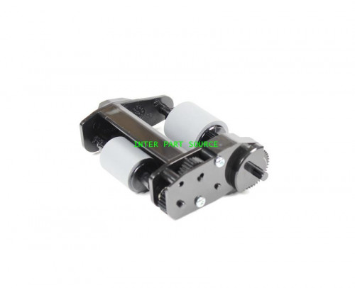 HP Laserjet 3050/3052/M1522/ ADF Roller Kit