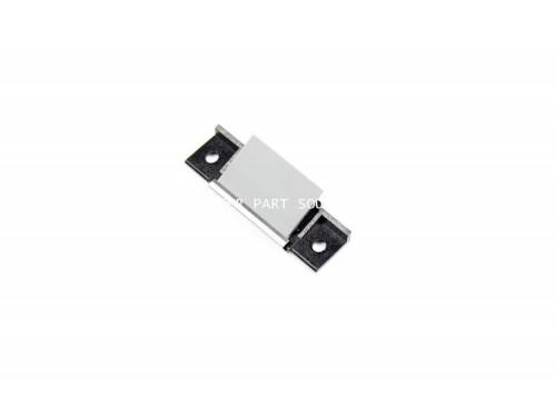 HP Laserjet 3020/3030/3300/M3027 ADF Pad Original