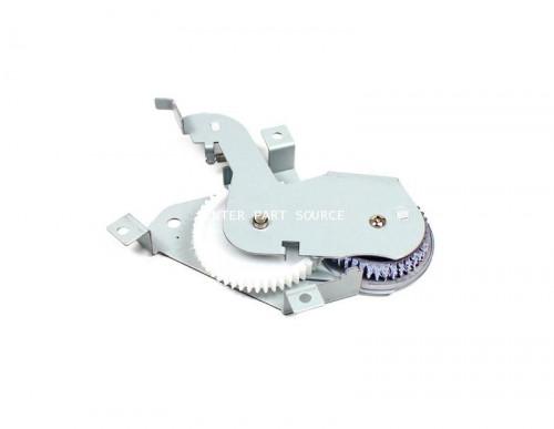อาร์มสวิง HP Laserjet 4200/4250/4350 Swing Plate Assembly_Copy