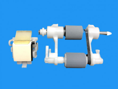 HP Lasejet 4345MFP ADF Roller Kit