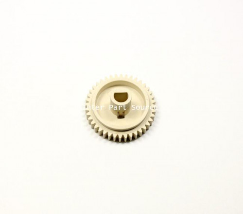 HP Laserjet 4200/4300 Pressure Roller Gear