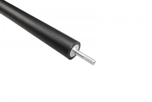 ลูกยางรีดความร้อน HP Laserjet 4250/4350 Pressure Roller