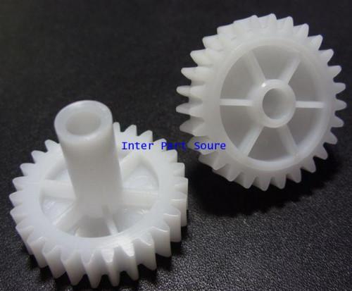 HP Laserjet 4200/4250/4300 Fuser Gear 27T