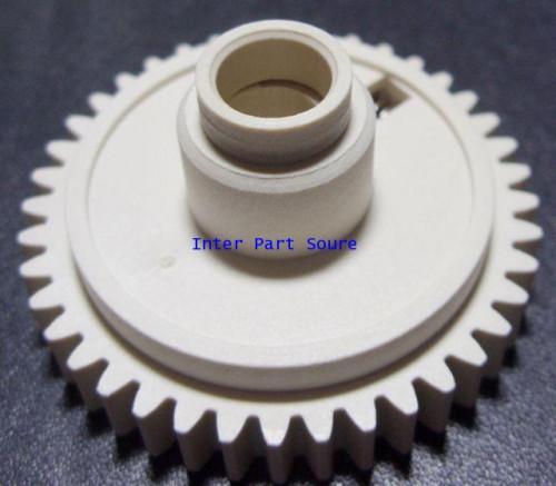 HP Laserjet 4250/4350 Pressure Roller Gear