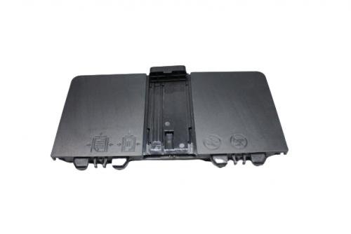 HP Laserjet ProM176/177 Input Paper Tray